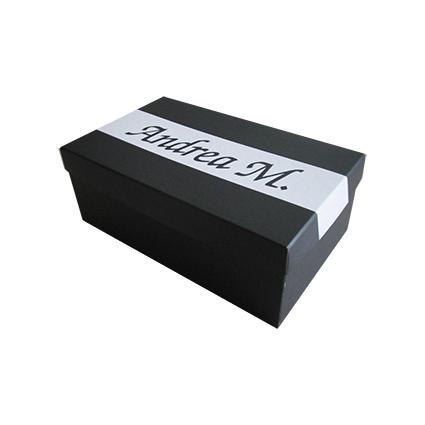 Ayakkabı Kutuları 004