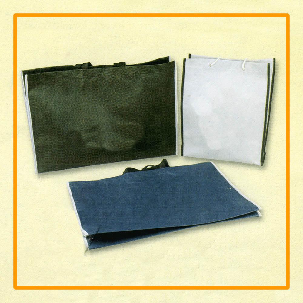 Bez Çanta İp Saplı 001