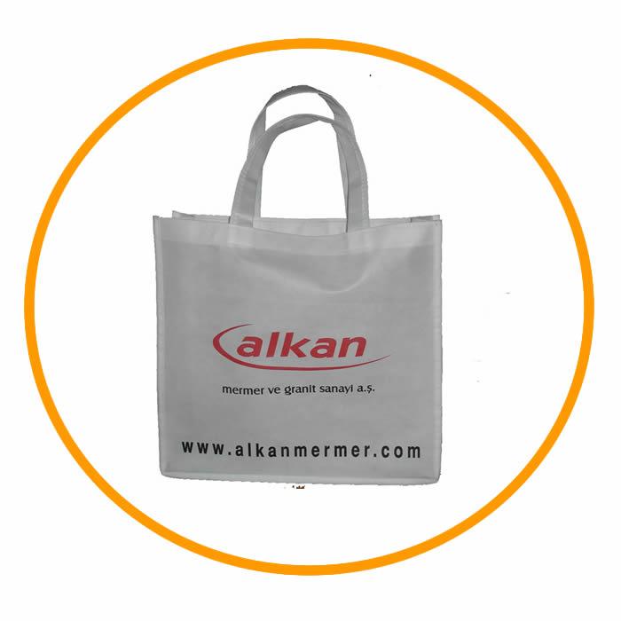 Bez Çanta Uzun Saplı 001
