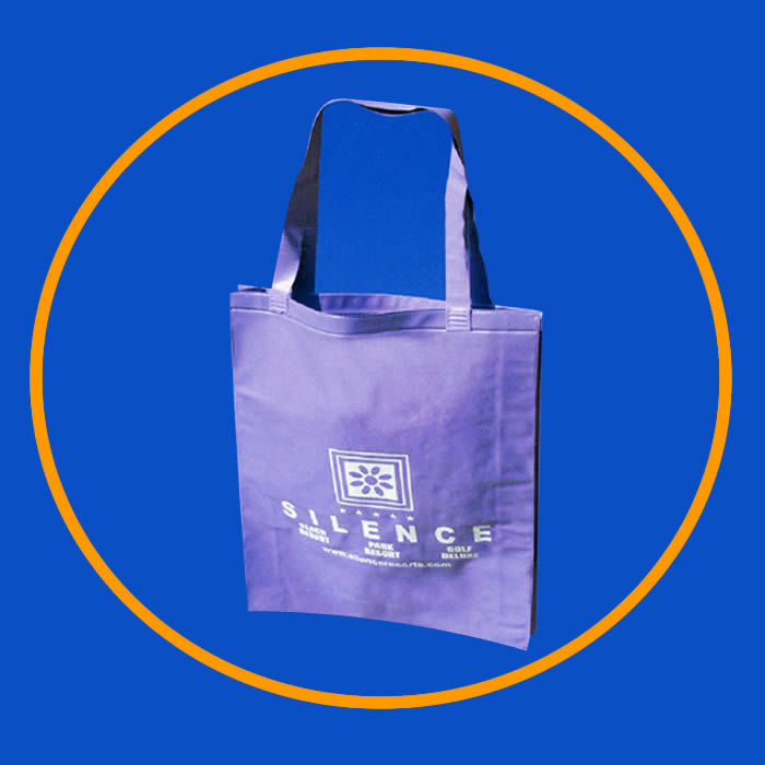 Bez Çanta Uzun Saplı 003