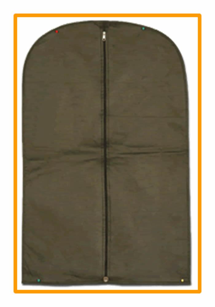 Elbise Kılıfı 005