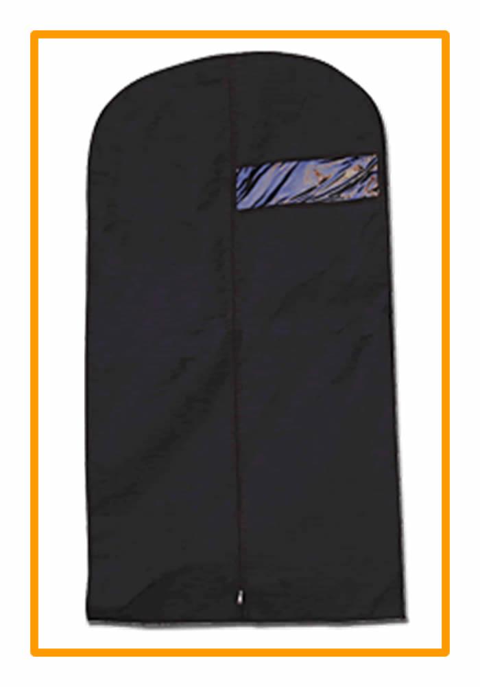 Elbise Kılıfı 012