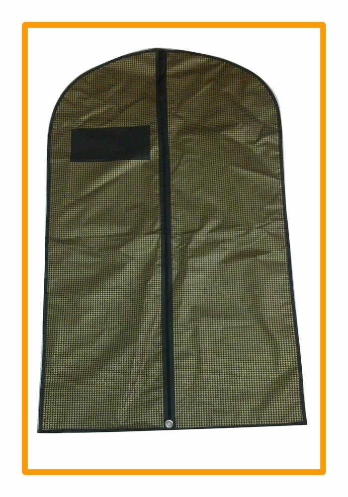 Elbise Kılıfı 018