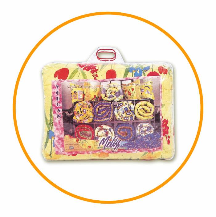 Ev Tekstili 001