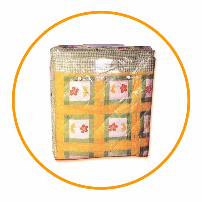 Ev Tekstili 002