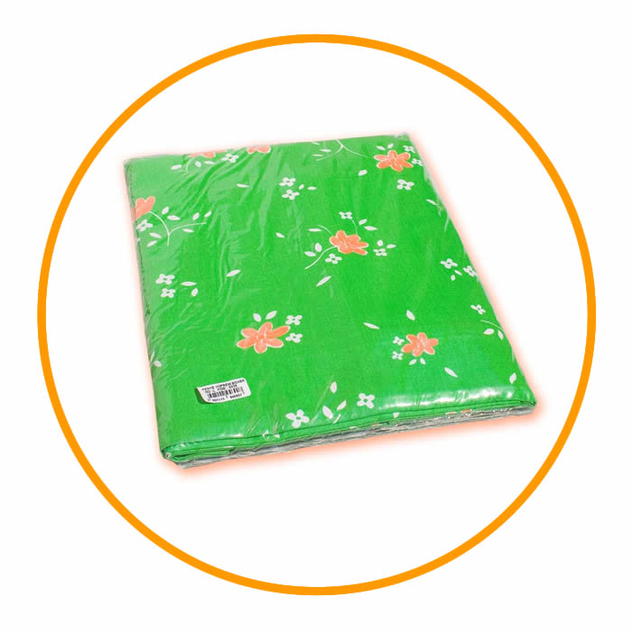 Ev Tekstili 009
