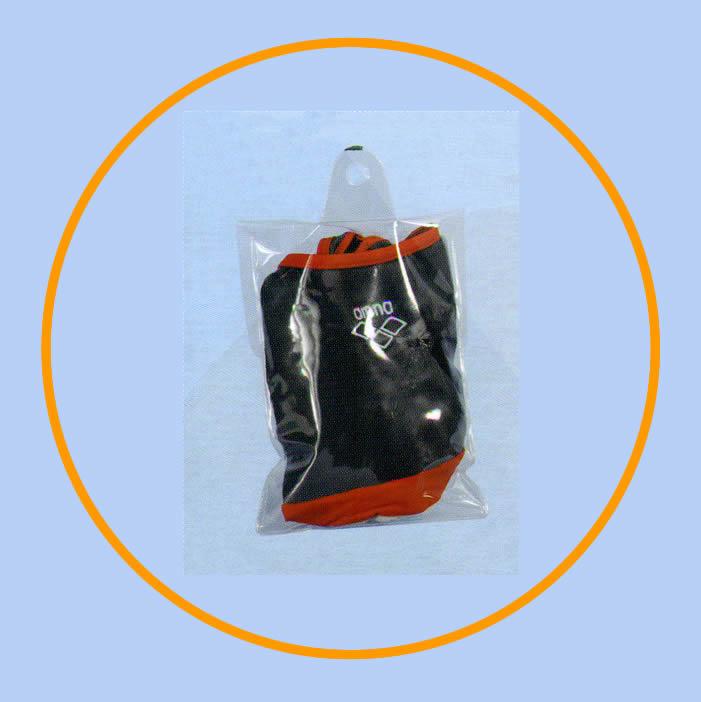 Ev Tekstili 022