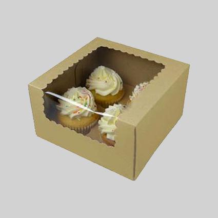 Gıda Kutuları 003