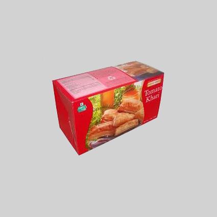 Gıda Kutuları 006