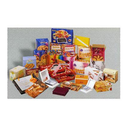 Gıda Kutuları 017