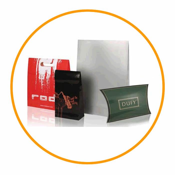 Karton Hediyelik Zarf 012