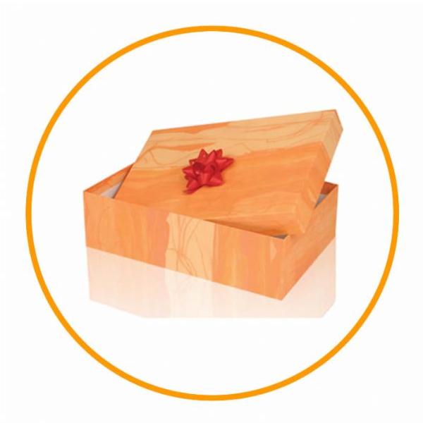 Kozmetik Kutuları 001