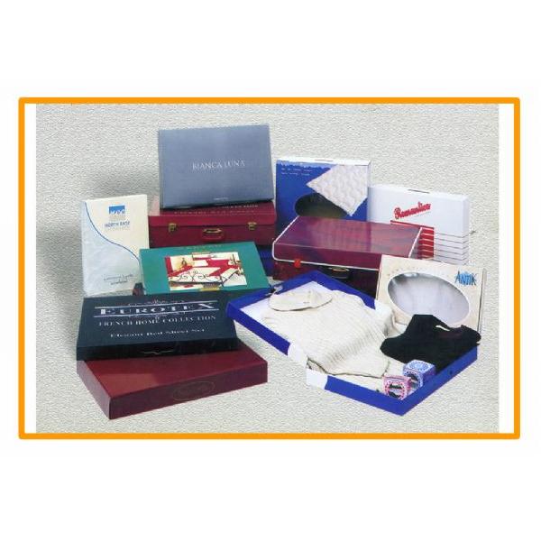 Kozmetik Kutuları 002