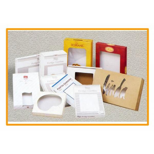 Kozmetik Kutuları 004