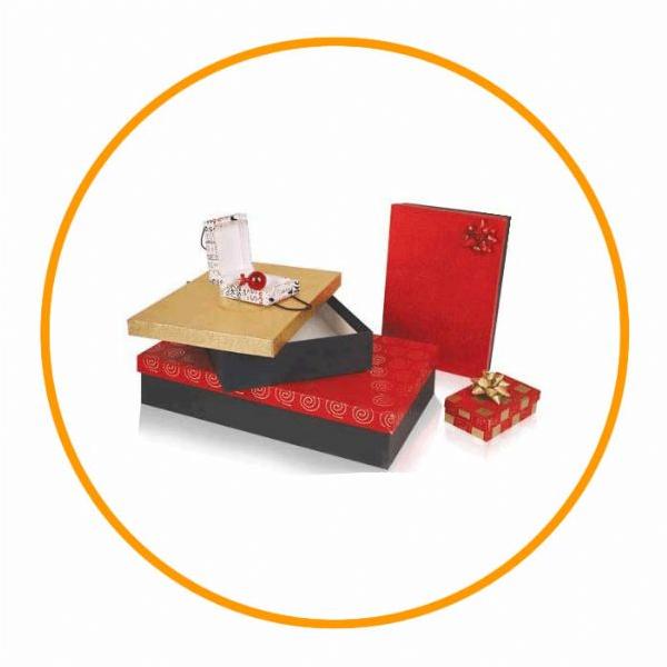 Kozmetik Kutuları 010