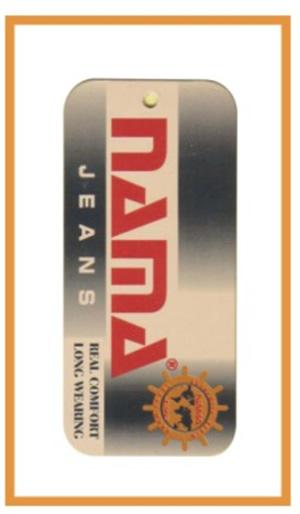 Sıvamalı Kalın Etiket 003