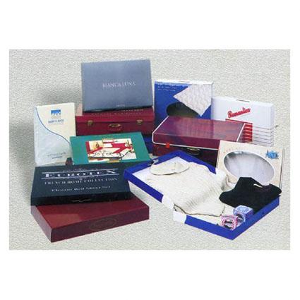 Tekstil Kutuları 012