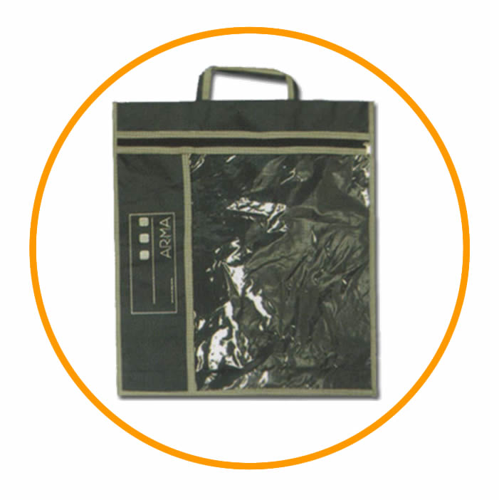 Triko Bez Ambalajları 003
